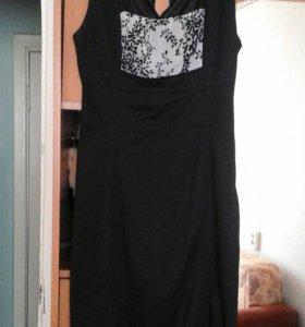 Платье / обмен