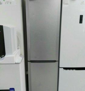 Холодильник BEKO CSMV 535021