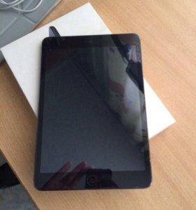 iPad mini 16g