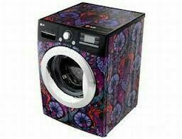 Ремонт крупной бытовой техники (стиральные машины)