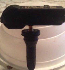 Ford Explorer 5 датчик давления шин