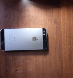 Айфон 5s 16 гб 9513353086