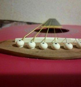 Гитара Babilon