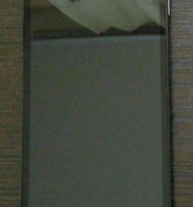 Леново К900 32Гб