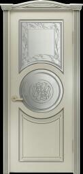Межкомнатные двери OSTIUM