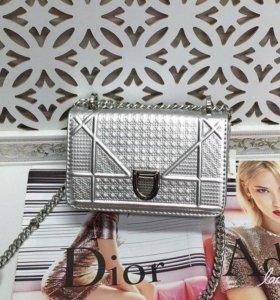 Сумка Dior 🐩
