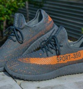 Обувь Sport350