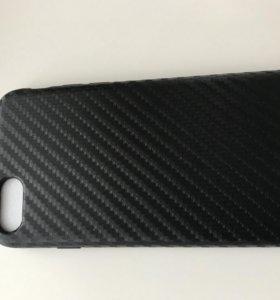 Бампер на айфон7