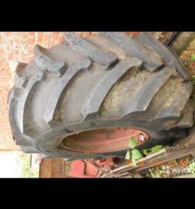Продаю колесо дон 1500