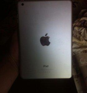 iPad mini (16gb)