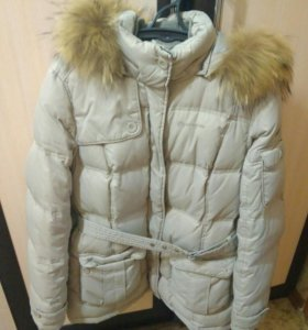 Зимняя куртка 46-48 outventure