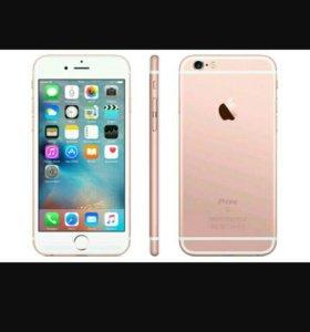 IPhone 6s Китай