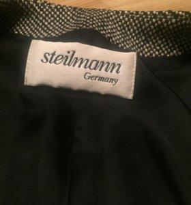 Пиджак steilmann