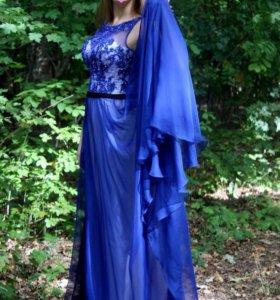 Продаётся выпускное платье