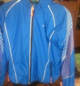 Demix Куртка ветровка