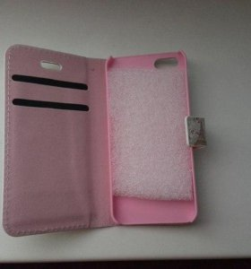 Чехол для iphone 5, 5 s
