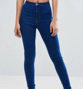 Новые джинсы 44-46 размер