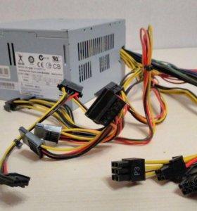 Блок питания IP-S450T7-0