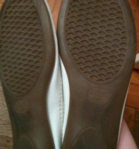 Обувь р.39