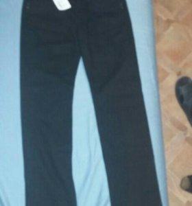 Новые джинсы LTB р-р27-32