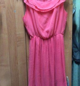 Продажа платье