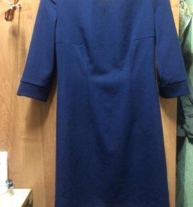 Продажа платья