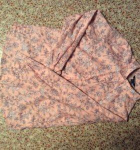 Блузка Ostin размер М