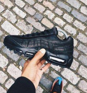 Nike air 95🔝