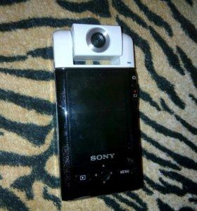 Фото-, видеокамера