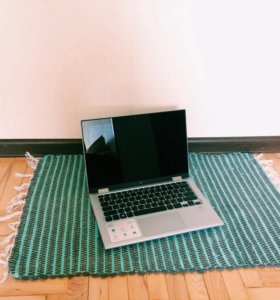 Ноутбук Dell Inspiron 11 3000