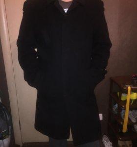 Мужское пальто Onegin