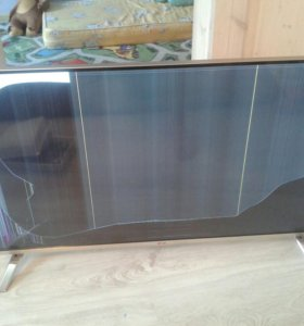 Телевизор LG42LP671V на запчасти