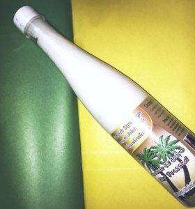 Тайское масло для тела