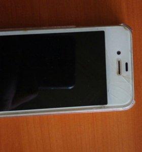iPhone 4s, 16