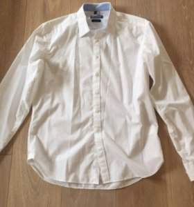 Рубашка Henderson, новая