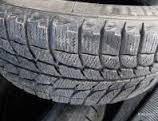 Michelin studless 16/215/60 липуны 4шт
