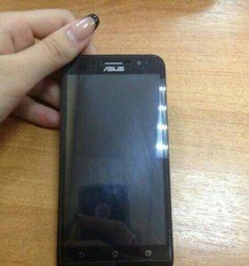 Asus Zenfon 500