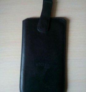Универсальный чехол для телефонов 5.5 + дюйма....