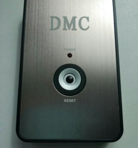 USB-Mp3 адаптер DMS 9088 subaru kenwood
