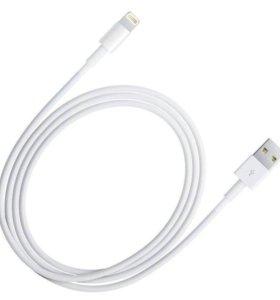 USB для iPhone 5,6,7