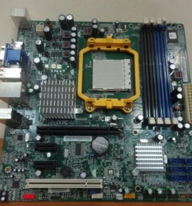 AM3/ACER/RS880M05A1