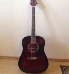 Гитара Martinez-702FAW