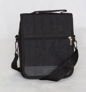 Мужская сумка -планшет