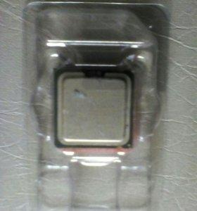 Процессор Pentium D 945 3,4Gz