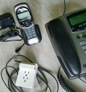 Thomson telecom ru21880ge4-b