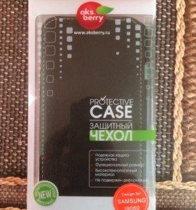 Чехол Samsung I9060