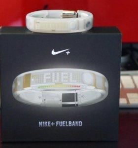 Nike Fuelband SE +