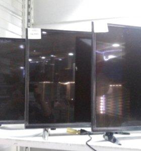 Телевизоры Erisson 32''