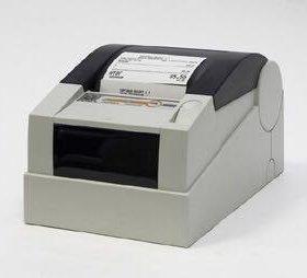 Аспд принтер чеков