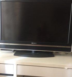 Телевизор Sony Bravia 32